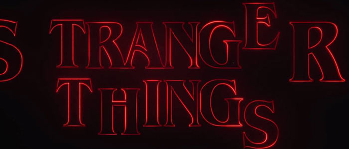 logo-stranger-things