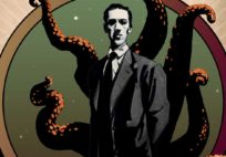 lovecraft-artwork di lee moyer