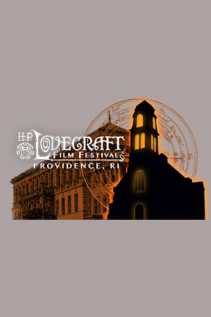 lovecraft-film-festival-providence