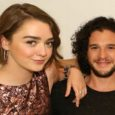 maisie-williams-e-kit-harington