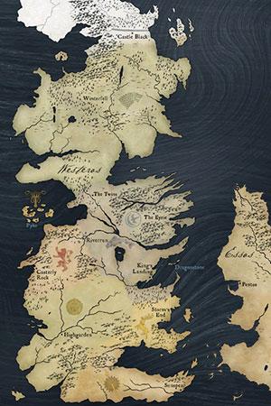 mappa-westeros