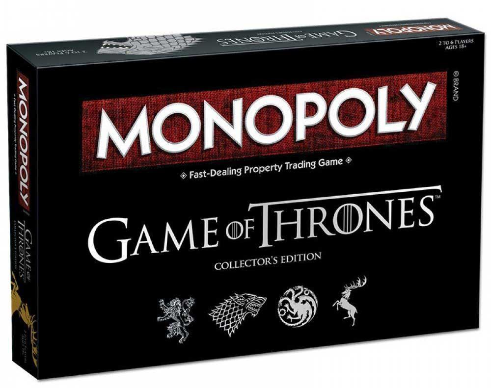 monopoly-il-trono-di-spade