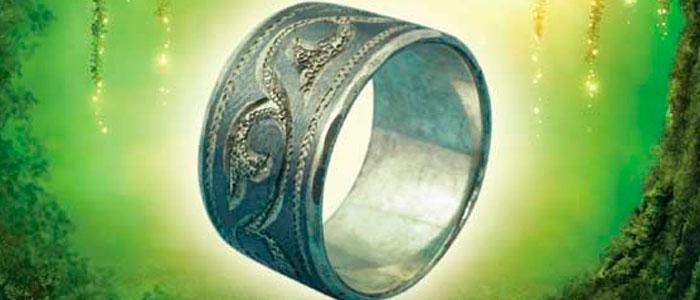 muirwood-anello