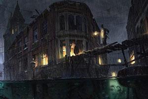 new-england-lovecraft-giochi-di-ruolo