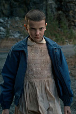 protagonista-stranger-things