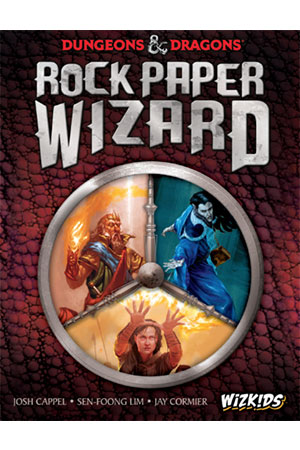 rock-paper-wizard