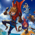 rpg-maker-nintendo-3ds