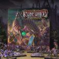 runewars-miniatures-game