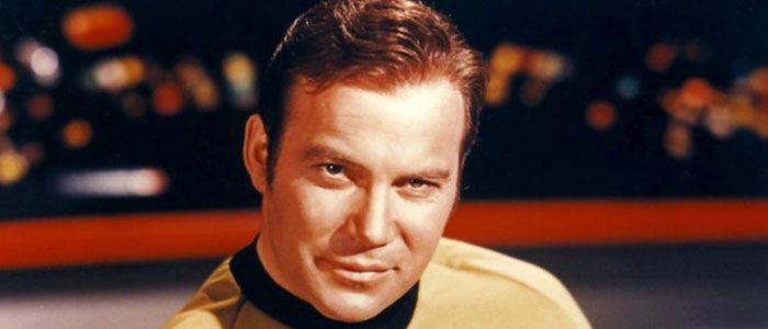 shatner-in-star-trek
