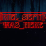 stranger-things-uriel