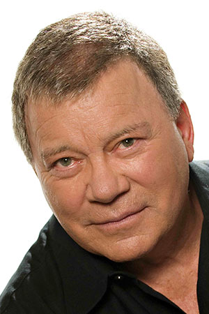 william-shatner-star-trek