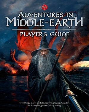 adventures-in-middle-earth-gioco-di-ruolo