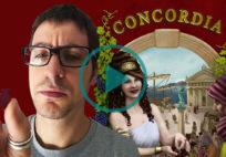 Concordia-Cranio-Recensione