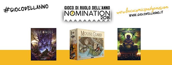 gioco-di-ruolo-anno-2016-nomination