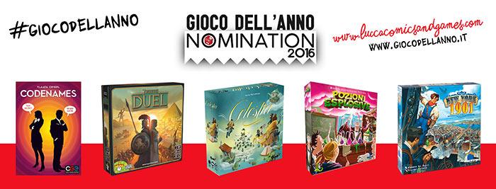 nomination-gioco-dell-anno-2016