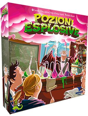 pozioni-esplosive-ghenos-gioco-dell-anno-2016
