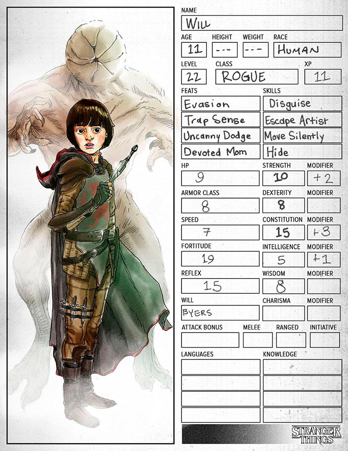 will-stranger-things-dungeons-dragons