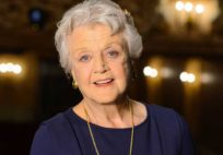 angela-lansbury-in-game-of-thrones