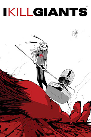 copertina-i-kill-giants
