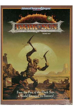 dark-sun-manuale
