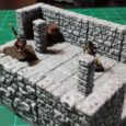 dragonlock-2-kickstarter