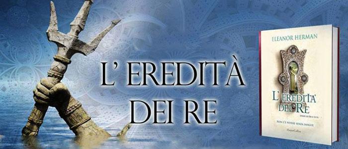 eredita-dei-re-copertina-libro