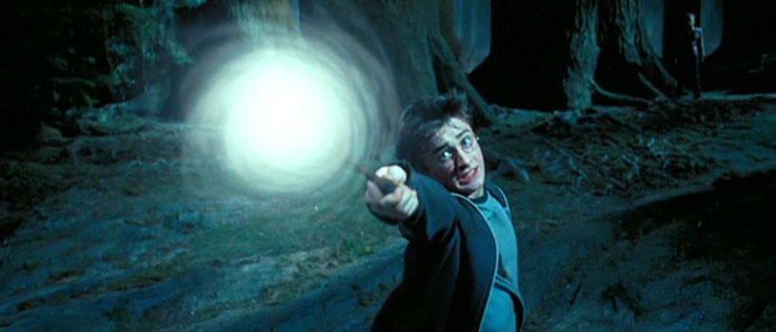 harry-patronus