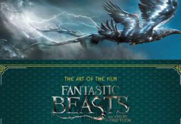 libri-animali-fantastici