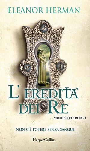 libro-eredita-dei-re