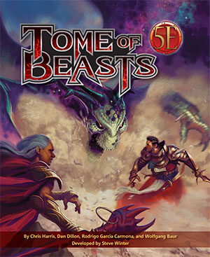 manuale-tome-of-beasts