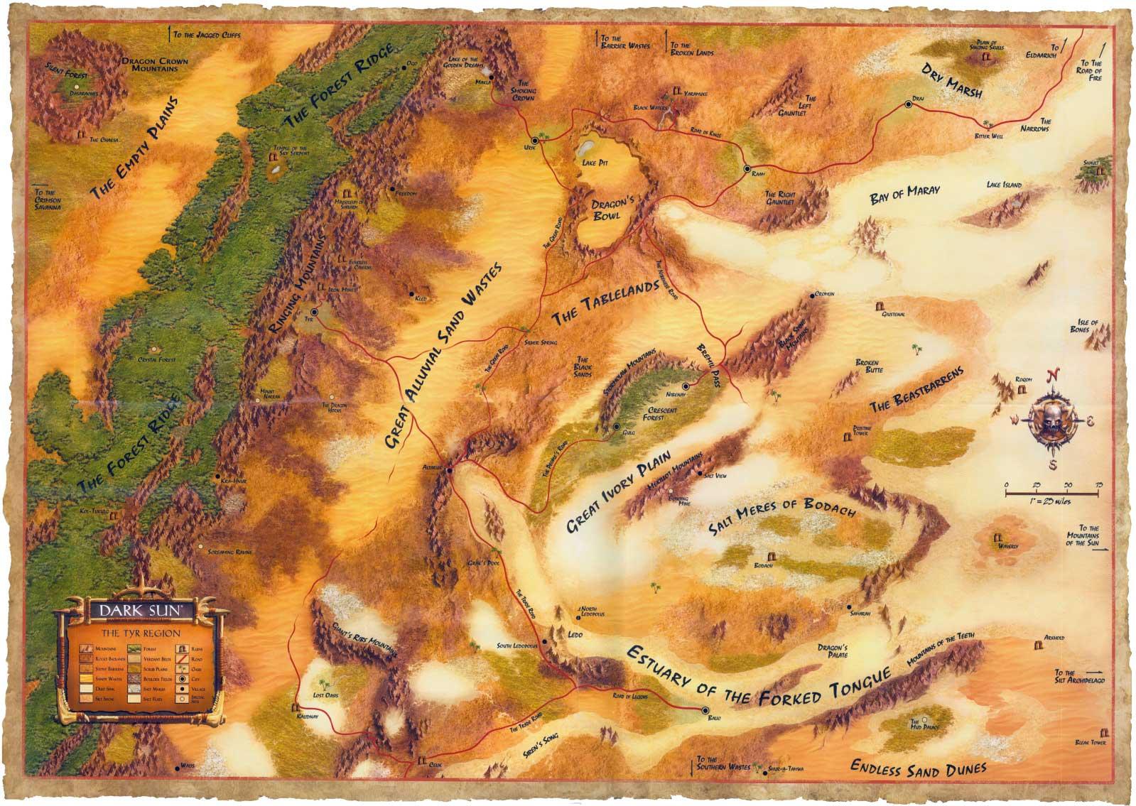 mappa-athas