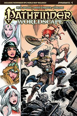 pathfinder-fumetti-worldscape