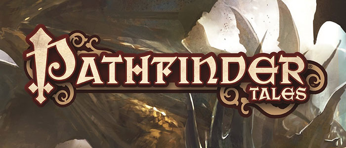 pathfinder-tales