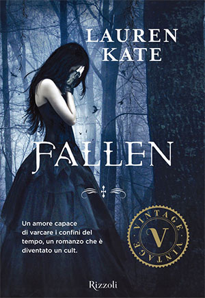 romanzo-fallen