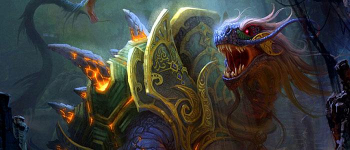 testuggine-dragona
