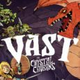 vast-boardgame