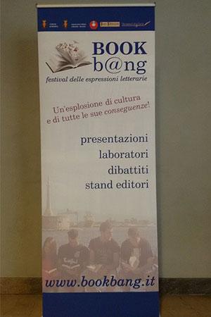bookbang-presentazione