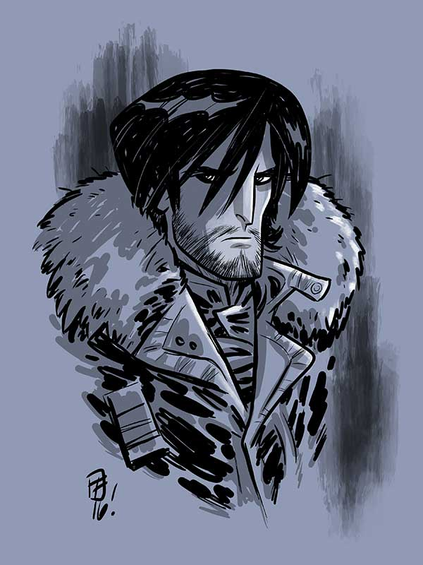 captain_cassian_andor