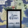 game-of-thrones-versione-enhanced