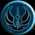 lightsaber-academy-logo