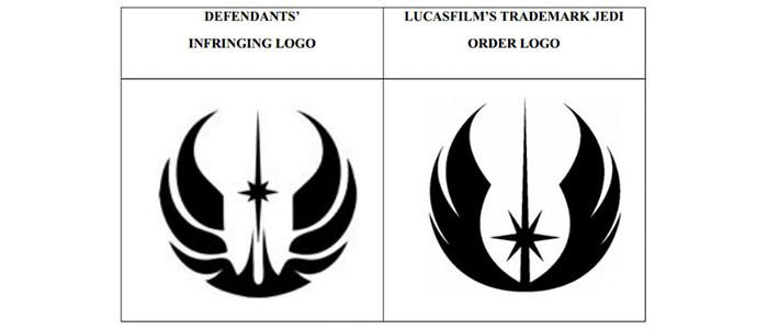 loghi-lucasfilm-e-lightsaber-academy