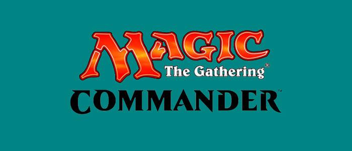 logo commander
