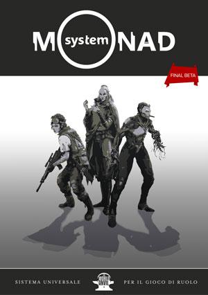 manuale-monad-system