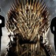nuovi-attori-game-of-thrones-7