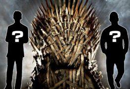 nuovi-attori-game-of-thrones-7