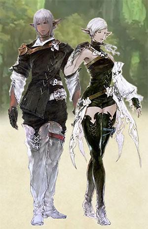 razze-final-fantasy-xiv