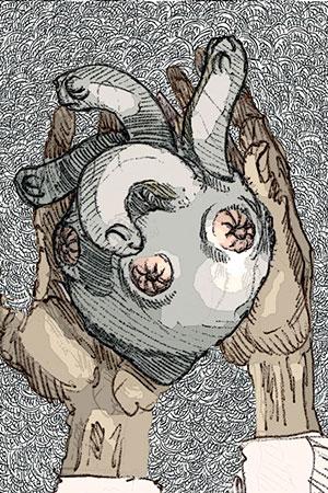 rotten-core-artwork