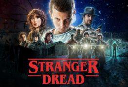 stranger-dread-immagine