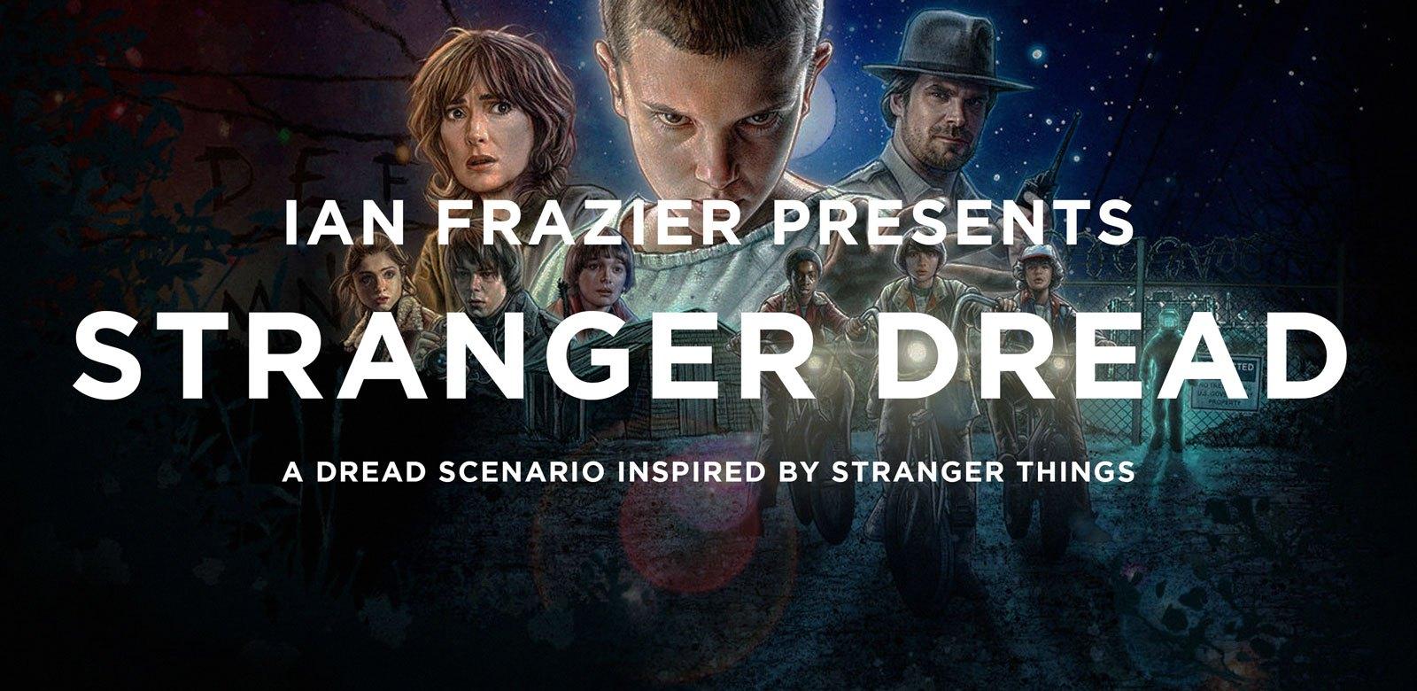 stranger_dread