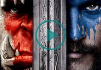 warcraft-linizio-in-blu-ray
